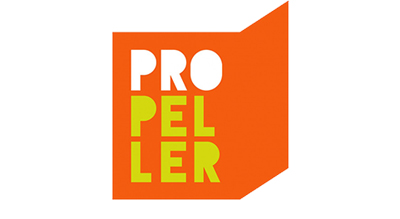 Propeller Project