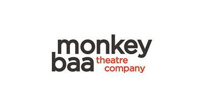 MonkeyBaa Theatre Company