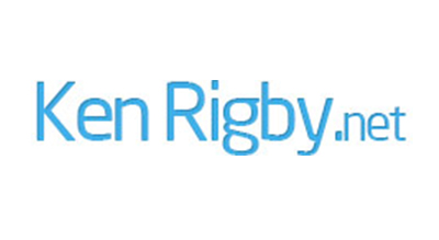 Ken Rigby.net