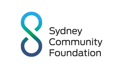 Sydney Community Foundation