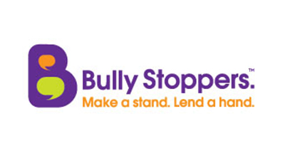 BullyStoppers