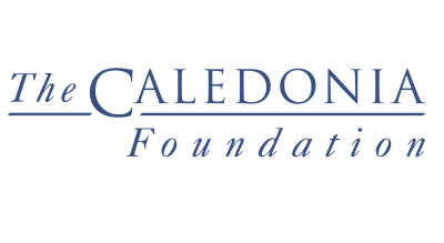 The Caledonia Foundation