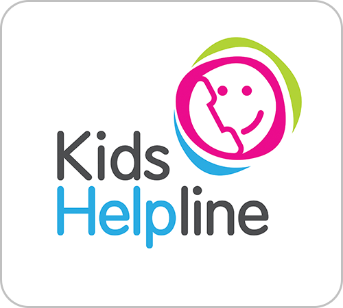 get-help-kids-helpline-logo